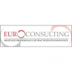 EuroConsulting